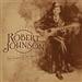 Robert Johnson: Crossroad