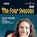 Julia Fischer: Vivaldi the four seasons winter