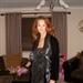 Barbara Streisand: Somewhere