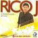 Rico J Puno: The way we were