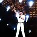 Freddie Mercury: Time