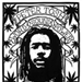 Peter Tosh: Pick myself up