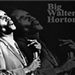 Big Walter Horton: Easy