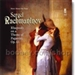 Daniil Trifonov: Rachmaninov Rhapsody variation 18th Theme of Paganini 0p 43