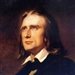 Evgeny Kissin: Liebestraum Franz Liszt