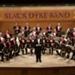 The Planets Jupiter Black Dyke mills brass band