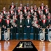 Black Dyke mills brass band: Horizon