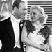 Fred Astaire: The way you look tonight