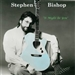 Stephen Bishop: It might be you Tootsie