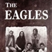 Eagles: The Best Of My Love