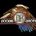 Doobie Brothers: What a fool believes