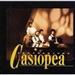 Casiopea: Mint Jams