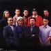Casiopea 2005: Jam session Syncronized DNA