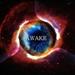 Wake Me Up Avicii Justin Rhodes Cover: Wake Me Up