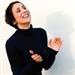 Stacey Kent: One Note Samba