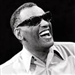 Ray Charles: A song for you