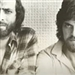 The Alan Parsons projects: Eye in the sky