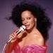 Diana Ross: Do you know Mahogany theme