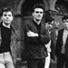 The Smiths: Well I Wonder