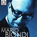 Mario Biondi: This is what you are