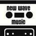 NEW WAVE ALTERNATIVE MUSIC: Just Listen and Enjoy