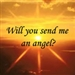 Scorpions: Send Me an Angel