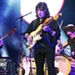 Ritchie Blackmore: Rainbow Live Project
