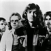 Wishbone Ash: Everybody Needs A Friend