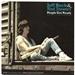 Jeff Beck feat Rod Steward: People get Ready
