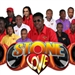 Stone Love Reggae Mix 2017: Stonelove Music | Tribute To Bounty Killer Birthday | Stone Love Reggae Mix 2017