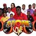Stone Love Dancehall Live Party 2017 Vybz Kartel Movado Popcaan Adonia Masicka Shenseea: Stone Love Dancehall Live Party 2017 Vybz Kartel Movado Popcaan Adonia Masicka Shenseea