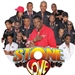Stonelove Chris Dymond British Linkup 2017 AUDIO: Stonelove Chris Dymond British Linkup 2017 AUDIO