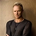 STING  ft Mary J Blige: Whenever I say Your name