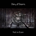 Diary Of Dreams: Epicon (official Video)