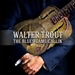 Walter Trout Blues Came Calling 2014 Music