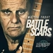 Walter Trout Battle Scars 2015 Music