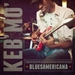 Keb Mo Blues Americana 2014 Music