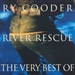 Ry Cooder River Rescue The very best of Ry Cooder 1994 Music