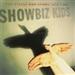Steely Dan Showbiz Kids disc 2 Music