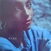 Sade Adu Promise 1985 Music