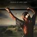 Sade Adu Soldier of Love 2010 Music