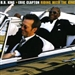B B King Eric Clapton Riding With The King 2000 Music