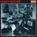 Gary Moore Still got the blues 1990 Music