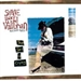 Stevie Ray Vaughn The Sky Is Crying 1991 Music
