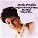Aretha Franklin Soul seranade Music
