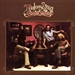 The Doobie Brothers Toulouse Street 1972 Music