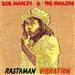 Bob Marley And The Wailers Rastaman Vibration 1976 Music