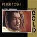 Peter Tosh Gold collection 1994 Music