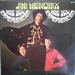 Jimi Hendrix Experience Are you experienced 1967 Music