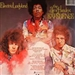 The Jimi Hendrix Experience Electric Ladyland 1968 Music
